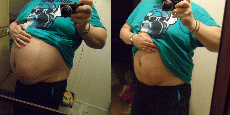 Épinglé sur ici les methodes efficaces pour maigrir rapidement