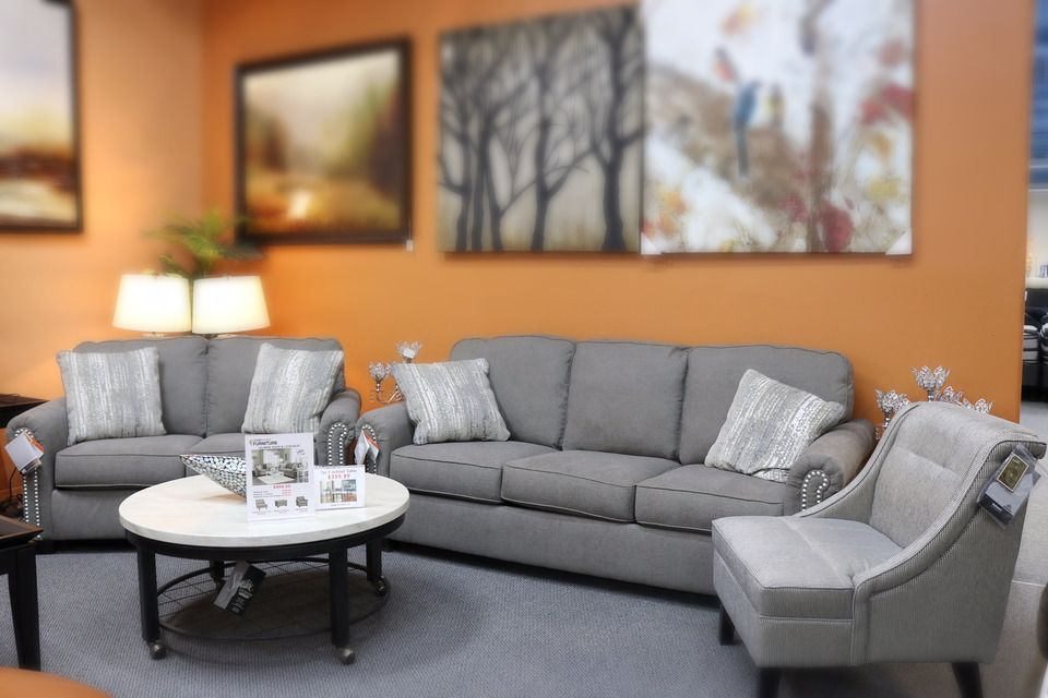#furniture #bedroom #livingroom #diningroom #homedecor #
