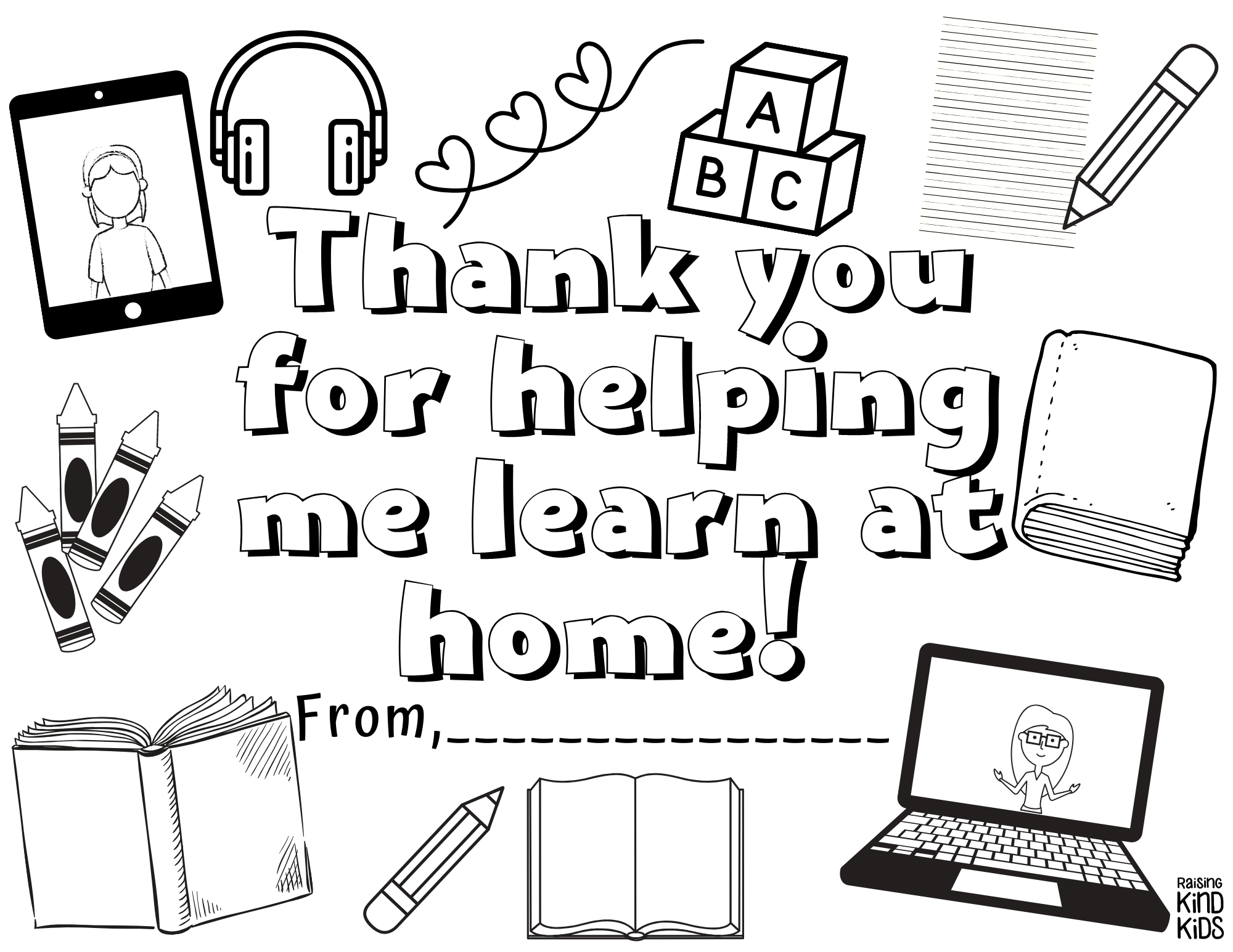Pin on Teacher appreciation gifts