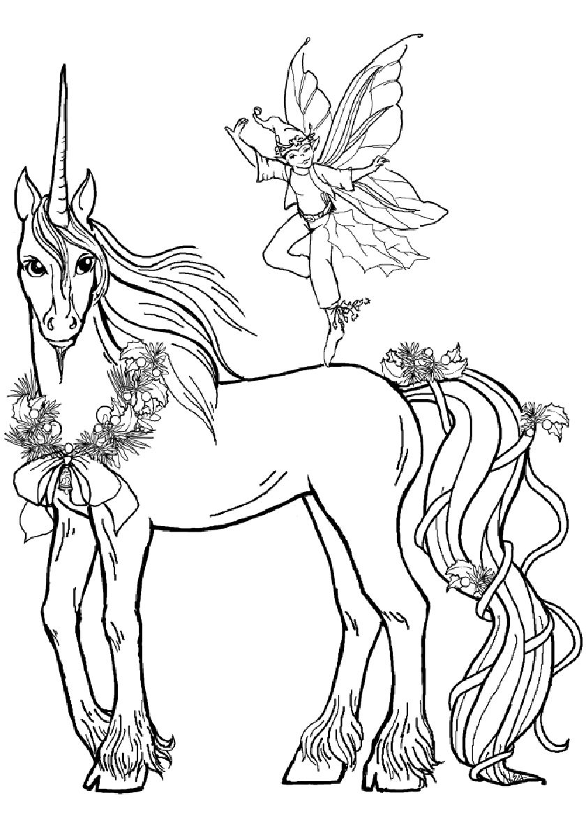 Horse Coloring Pages Horse Coloring Horse Drawings [ 1060 x 820 Pixel ]