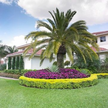 Front Yard Landscaping Design Ideas Pictures Remodel And Decor