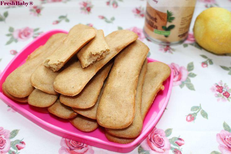bananen freshbaby biskotten ohne zucker zuckerfreie rezepte f r babys und kleinkinder. Black Bedroom Furniture Sets. Home Design Ideas