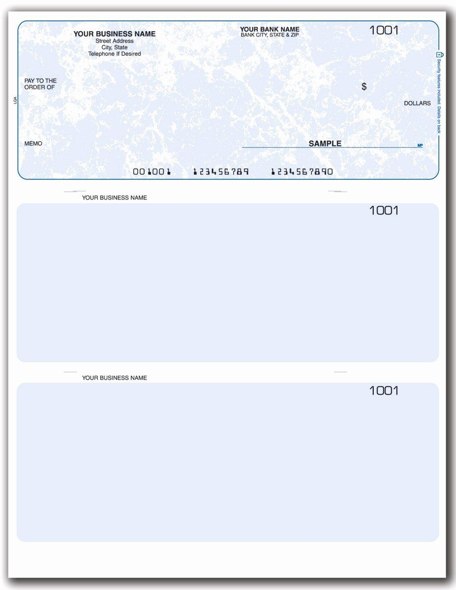 Blank Check Templates For Microsoft Word Inspirational 43 Cheque Templates Free Word Excel Psd Pdf Formats Pete Business Checks Blank Check Business Template