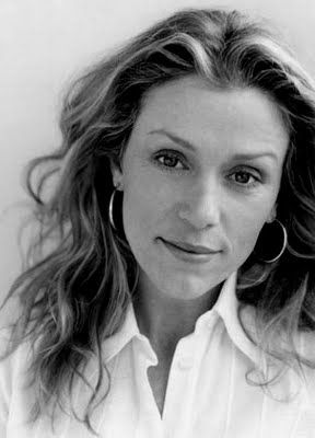 Frances Mcdormand So Talented And Fun To Watch I Bet She S A Blast To Hang With Actors Famous Faces Actresses