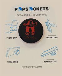038f92d116e Shorty s PopSocket