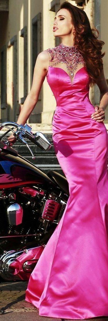 ☆☥D2☥☆ | розовая страсть | Pinterest