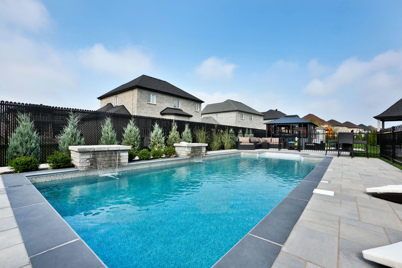 piscine creus e rectangulaire tr vi. Black Bedroom Furniture Sets. Home Design Ideas