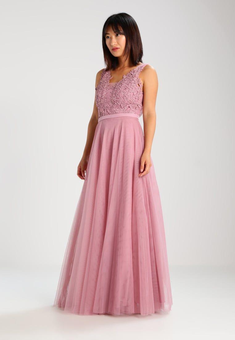 Consigue este tipo de vestido de noche de Little Mistress Petite ...