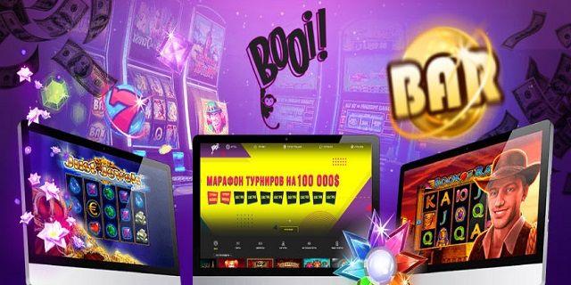 Интернет казино рулетка на рубли
