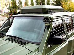 jeep cherokee xj motor tuning