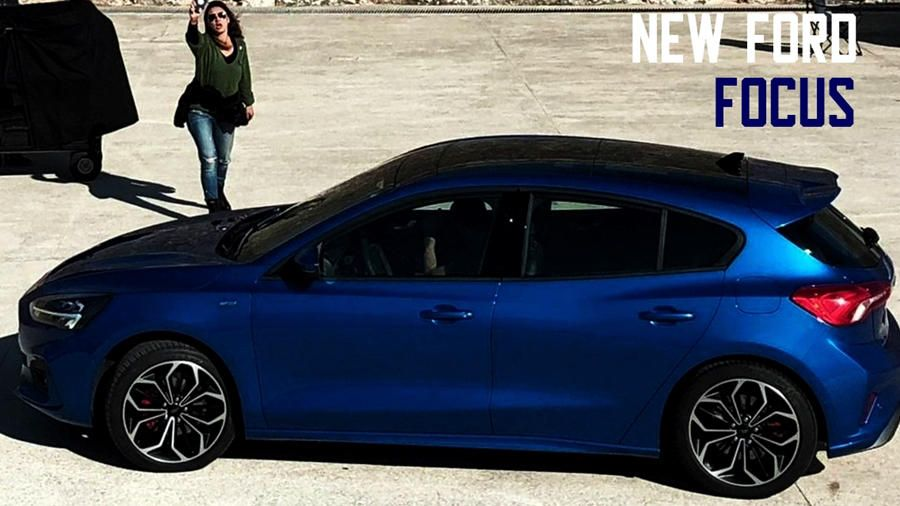 New Ford Focus Mk4 Hybrid 5 Q A Before Release Autopromag