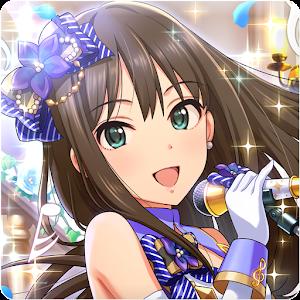Pin on アイドルマスター シンデレラガールズ スターライトステージ 4.2.1 APK PAID
