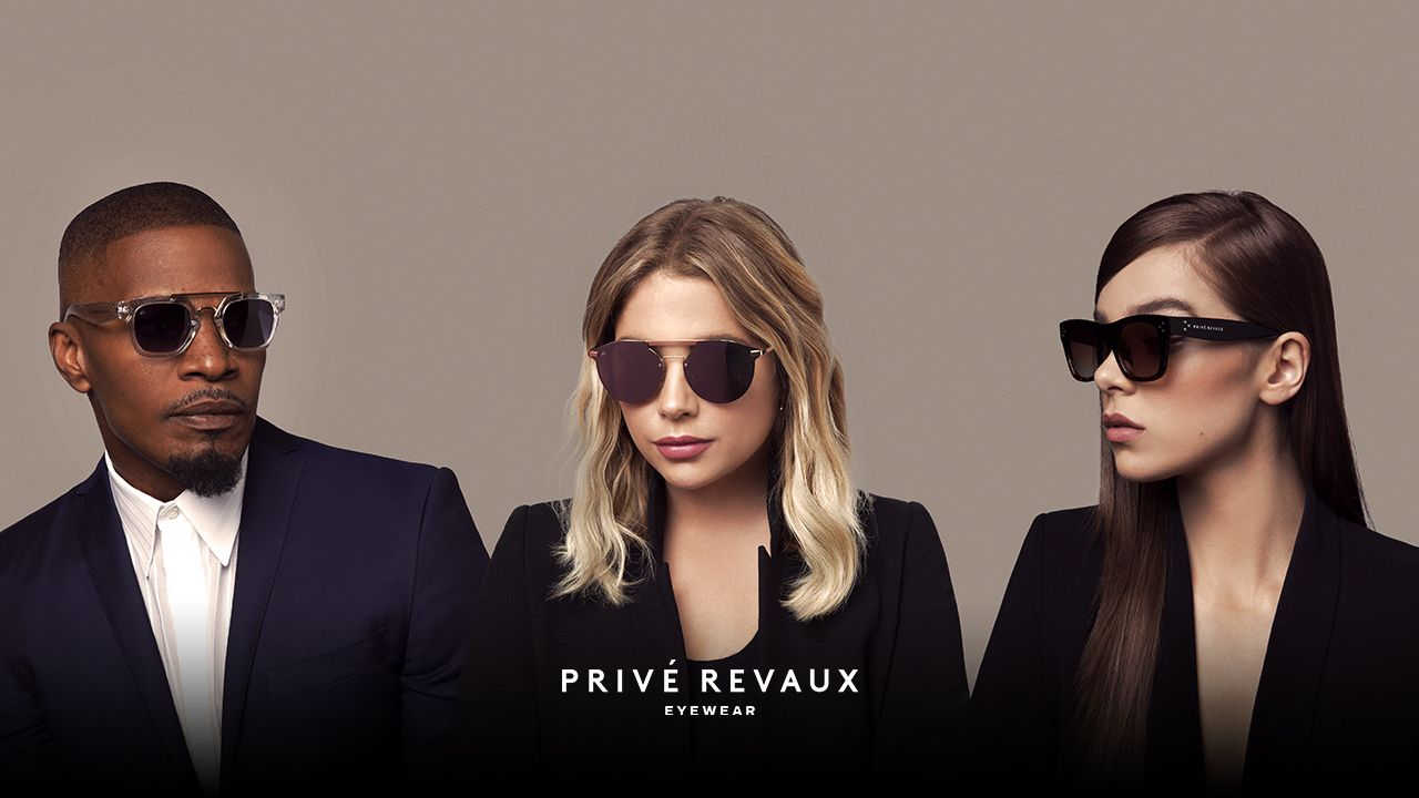 4a7ebb1a2d594 Prive Revaux Sunglasses - Prive Revaux is shaking up the eyewear industry  by releasing high-quality