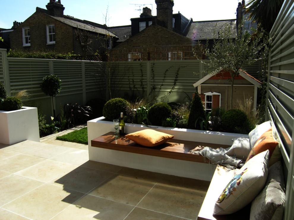 Landscape Gardening Tips across Landscape Gardening