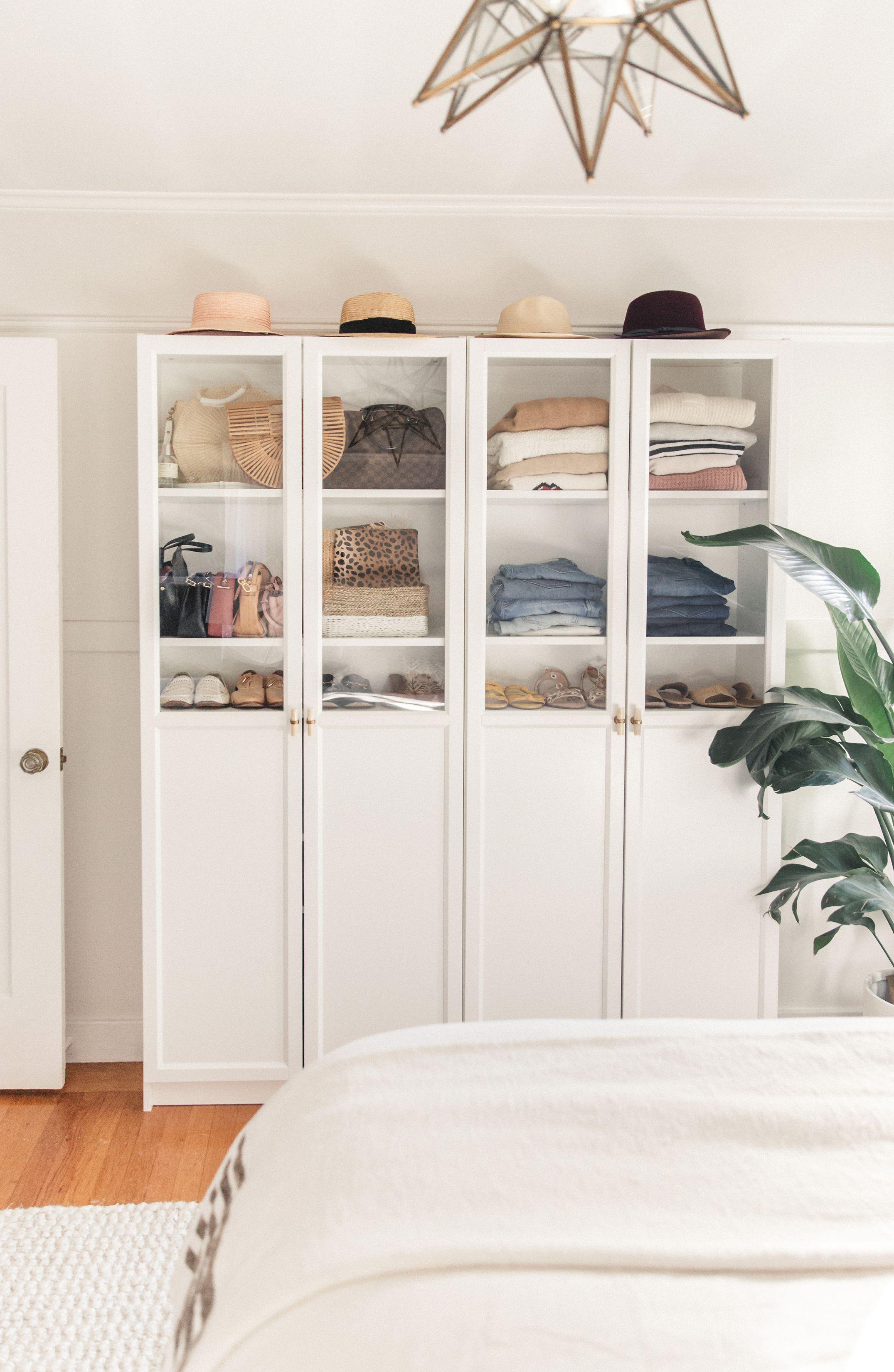 Ikea Billy Review Small Apartment Storage Ikea Billy Ikea Billy Bookcase