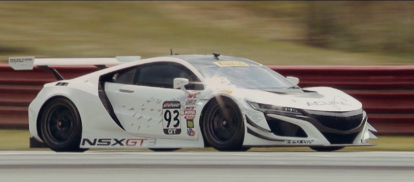 Pin on Motorsports
