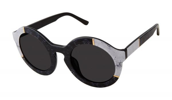Jimmy Choo Bee/S Sunglasses - Jimmy Choo Authorized