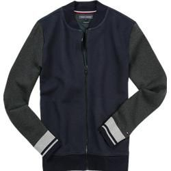 Photo of Reduced transition jackets for men