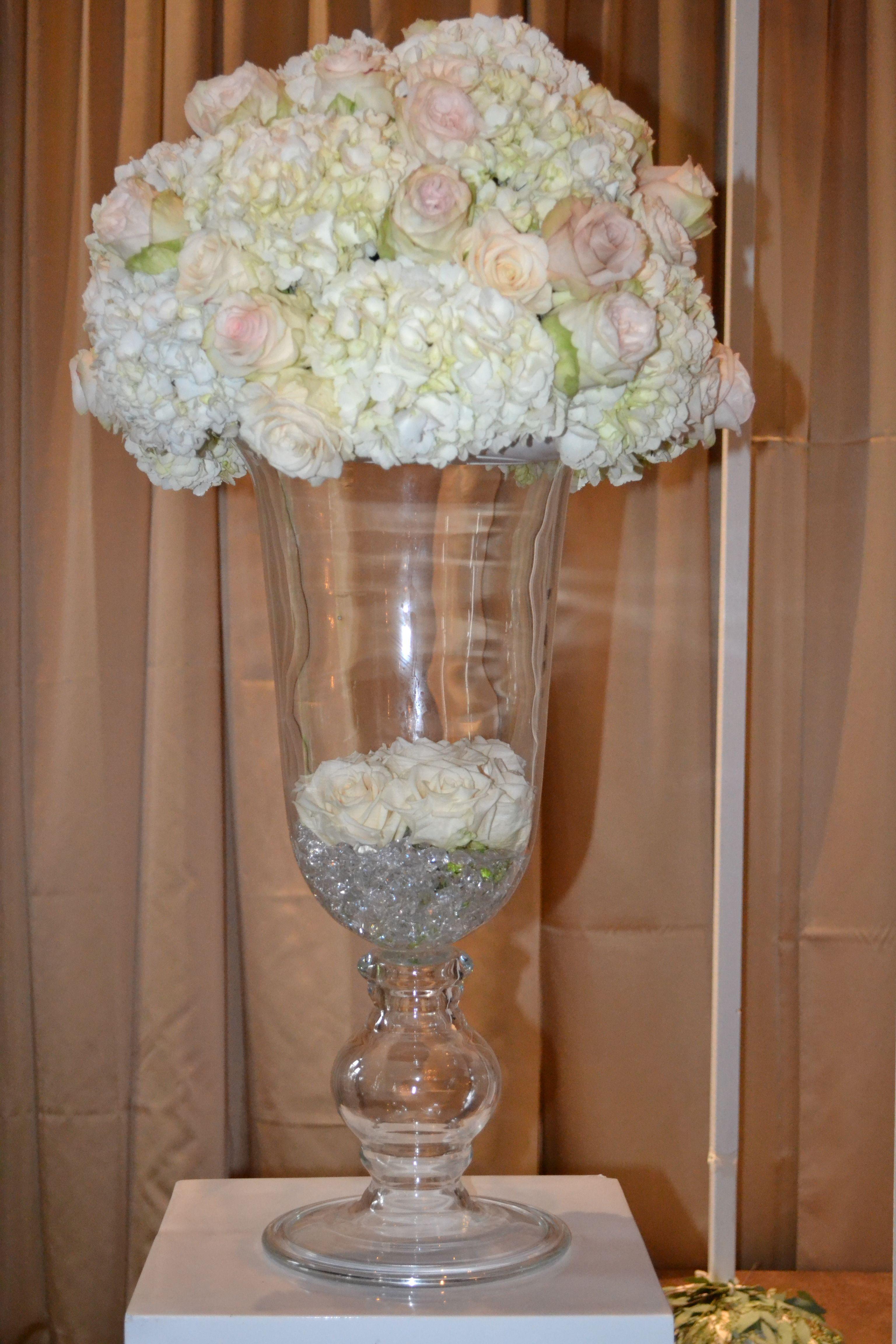 Wedding planning decor and flowers by lepapillonevents pink wedding planning decor and flowers by lepapillonevents pink blush izmirmasajfo