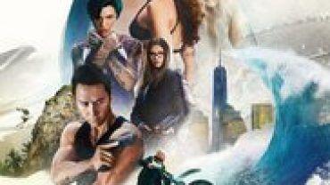 Pakistan xxx movie s torrent 2