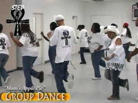Youtube Homey Twist Line Dancing Steps Dance Steps Zumba Dance