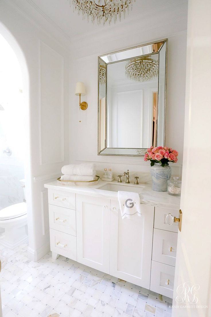 Photo of 7 Tips to Keep Your Whites Bright White – Randi Garrett Design