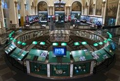 Museum of American Finance - SHOUT OUT TO BECKY LAUGHNER