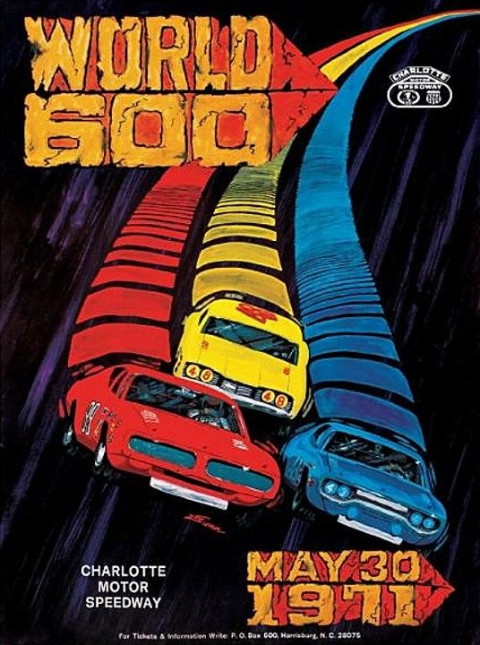 1976 dodge charger 1976 dodge wiring diagram charlotte hellip 1971 world 600 program racing stuff