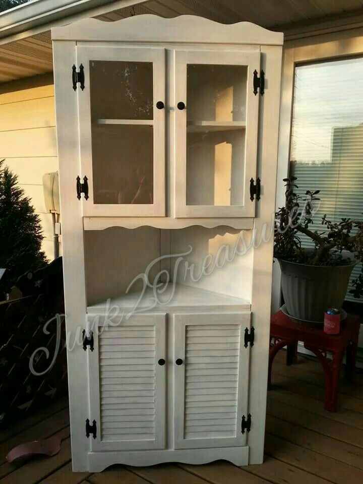 hutches fine cabinet prty for hutch white with corner furniture dining room