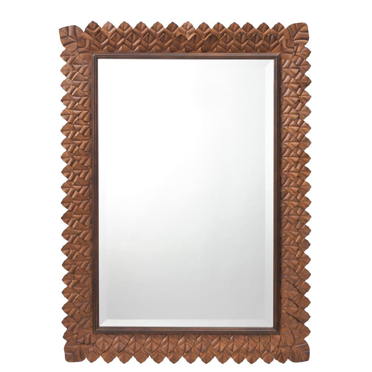 Have To Have It Kichler Keaton Wall Mirror 28 5 X 39 In