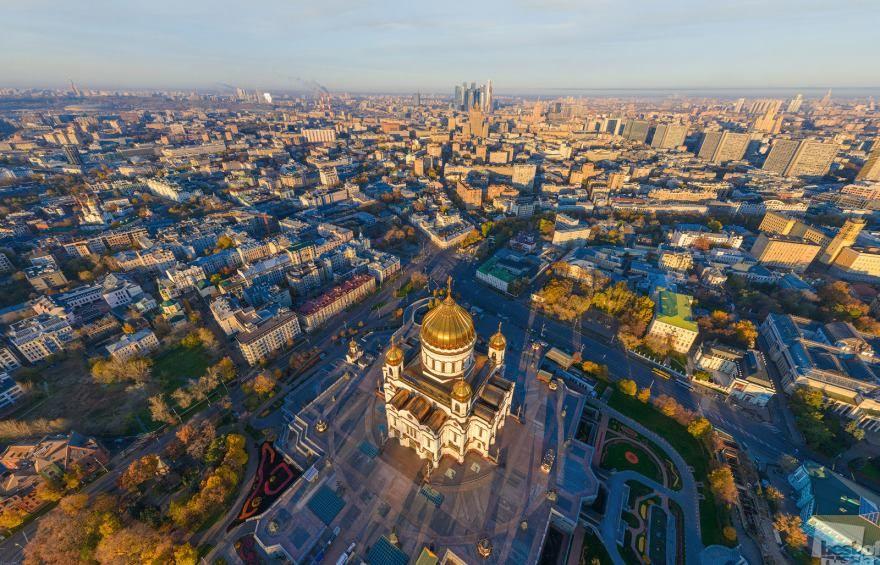 Богиня гифка, россия картинка сверху