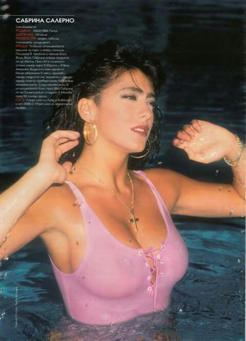 Sabrina Salerno Italy nude (62 gallery), young Fappening, YouTube, cleavage 2017