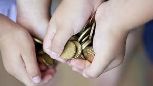 Payday loan open on sunday image 2