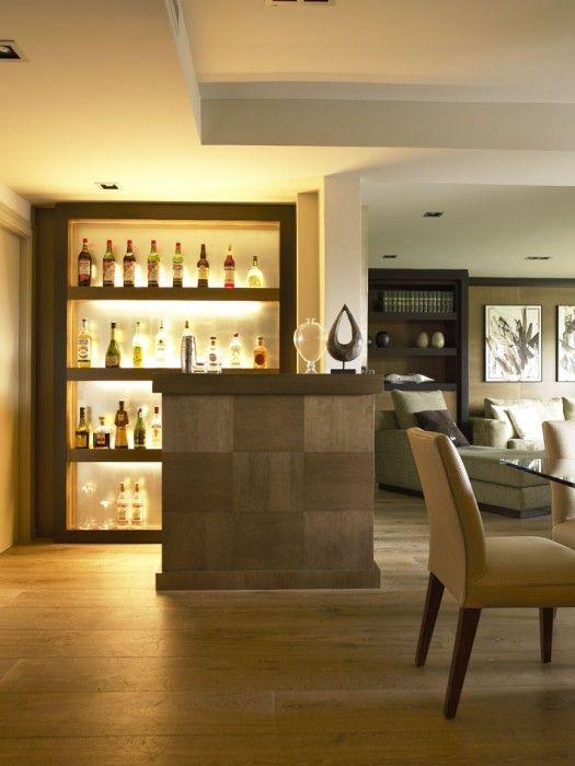 http://estudiofinteriores.com/proyectos/proyecto/residencia-tres-torres/