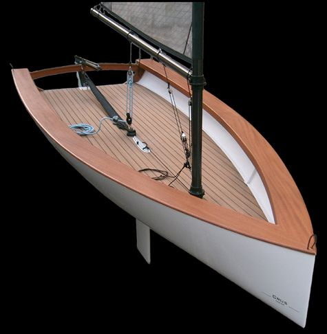 Best 25+ Dinghy ideas on Pinterest | Boat terms, Sailing boat and Sailing