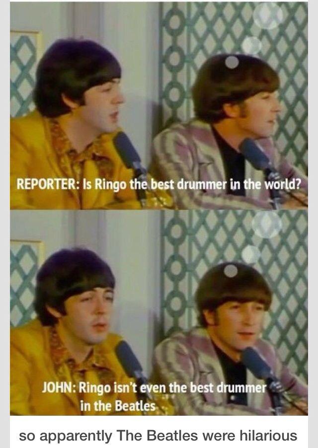 So So Hilarious Ringos Kid Zak Starky Is Actually A Seriously