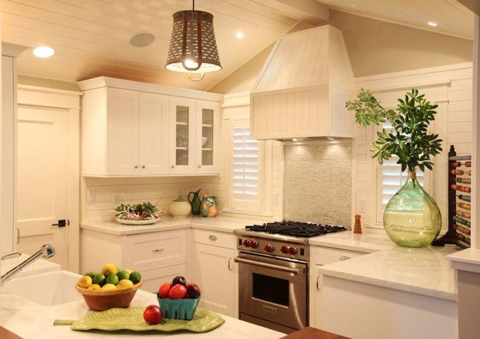 select interior market kitchens k che design modern. Black Bedroom Furniture Sets. Home Design Ideas