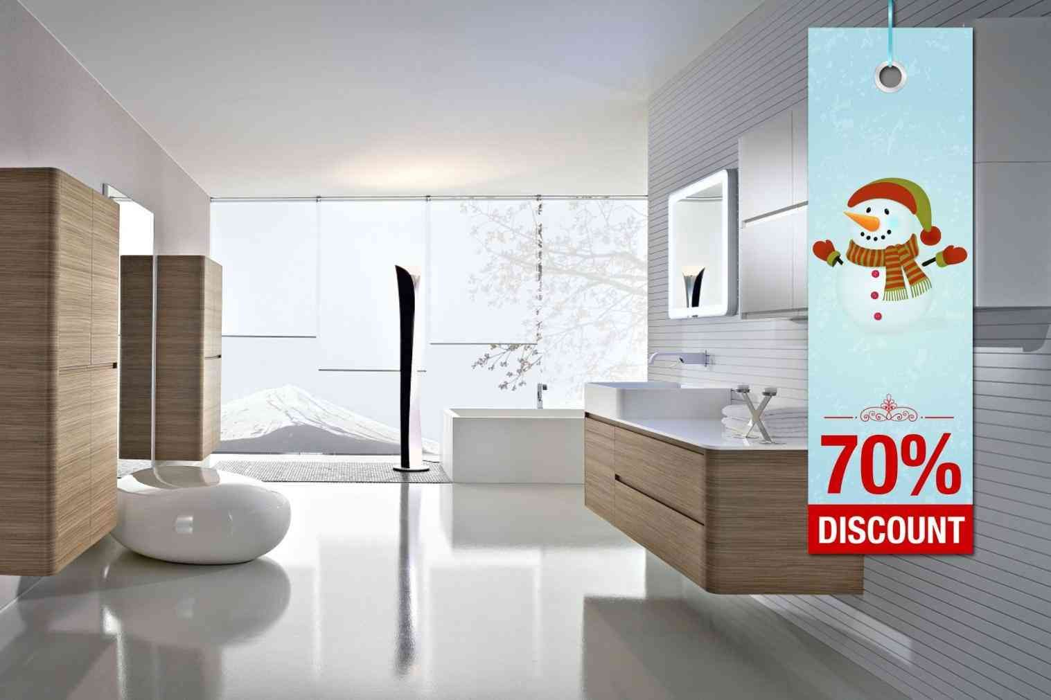 New Post bathrooms showrooms | Bathroom_Ideas | Pinterest | Bathroom ...