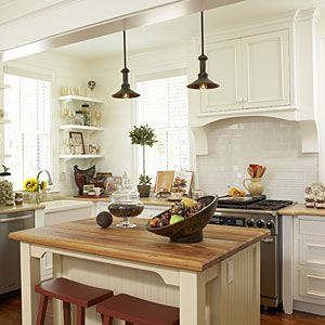 Awesome Amazing Kitchens For Every Style