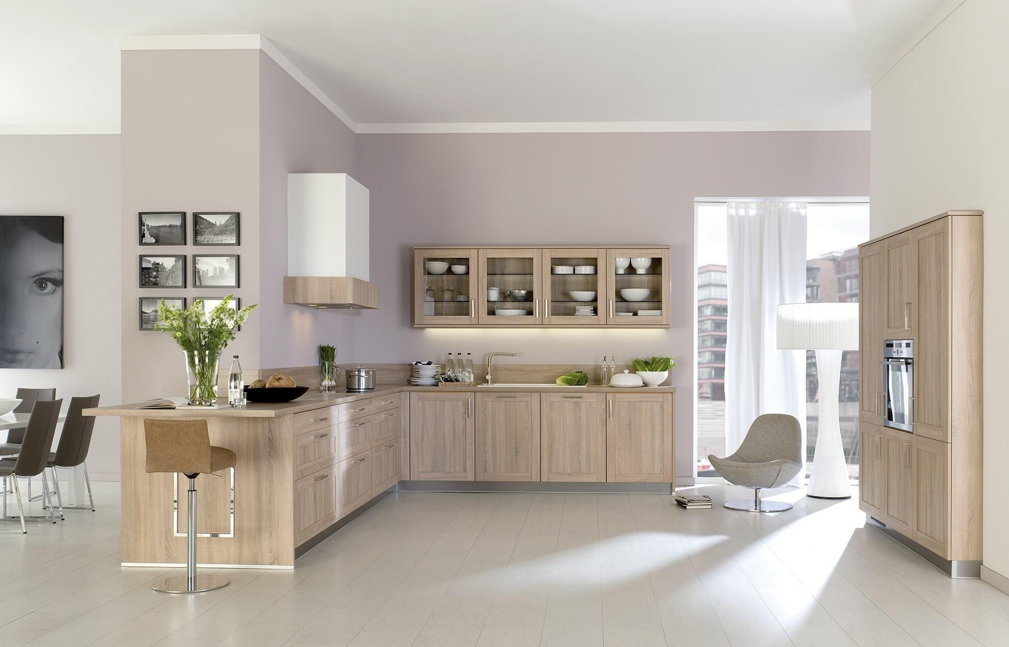 Küchenprofis sie planen ihre einbauküche als küchenprofis arbeiten wir gerne mit