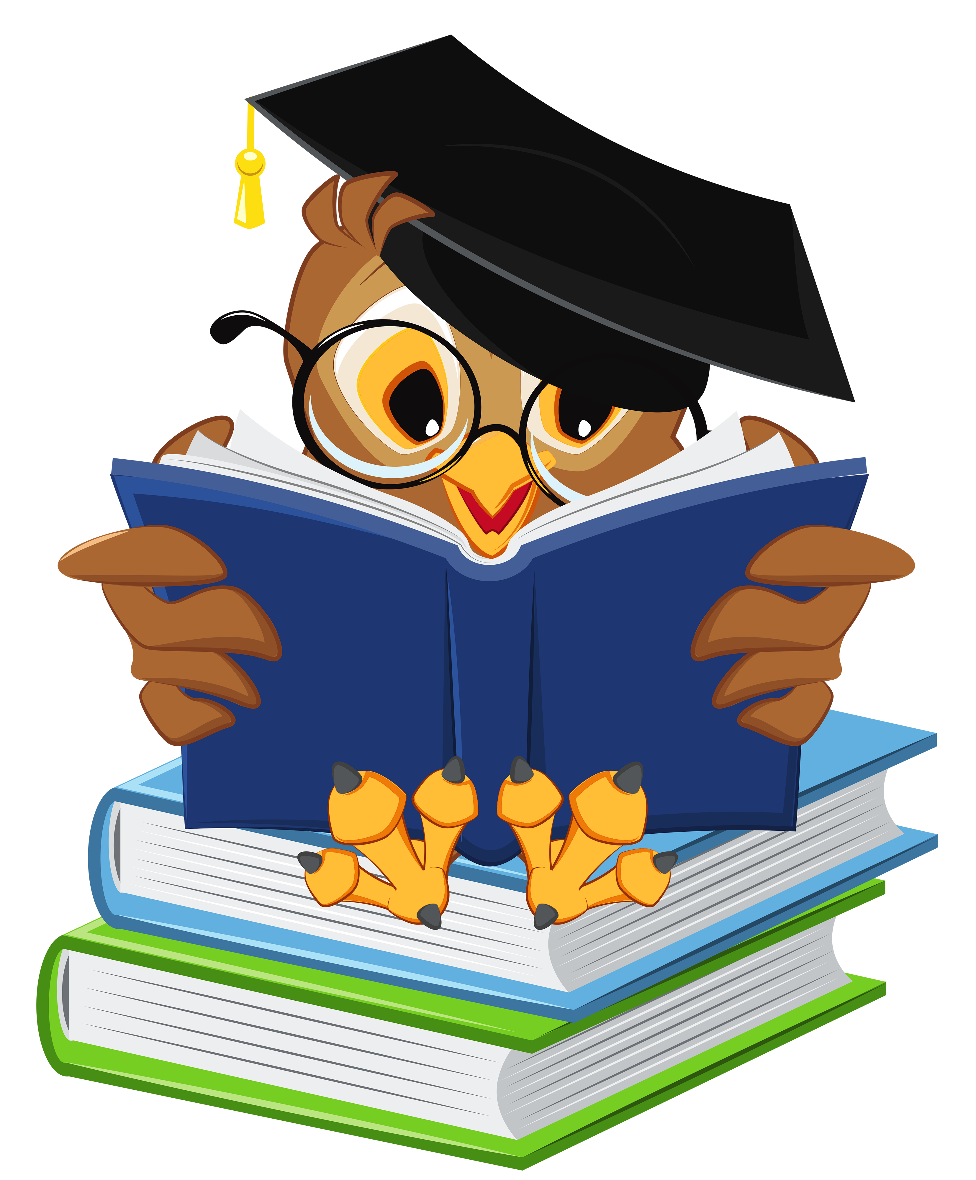 Image result for school books clip art