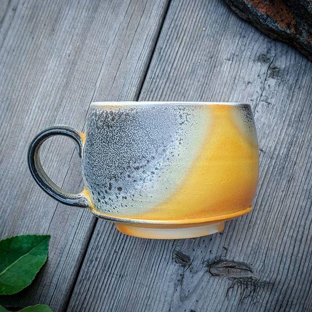 Pin By Mynthia On Ceramics!