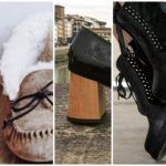 4e60c17b Calzados otoño invierno 2017 – anticipo colecciones argentinas | Zapalook -  Moda en Zapatos 2017