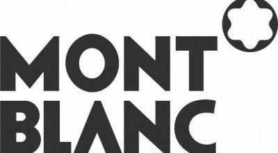 1000+ images about Jordan's Logo Inspirations on Pinterest ...