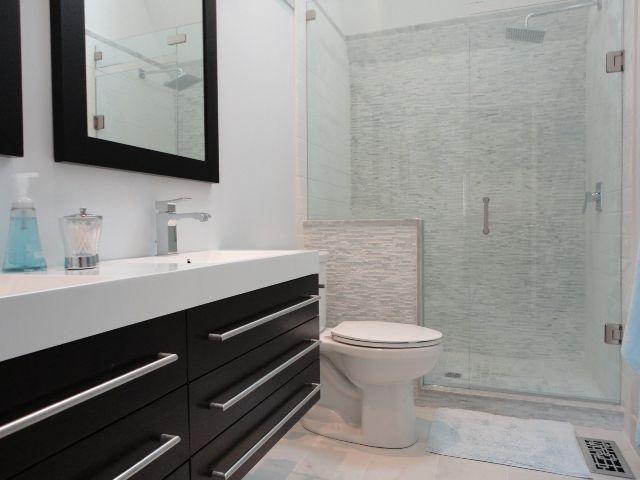Gallery For Property Brothers Bathrooms Home Depot Bathroom Bathroom Shower Design Kitchen Tools Design