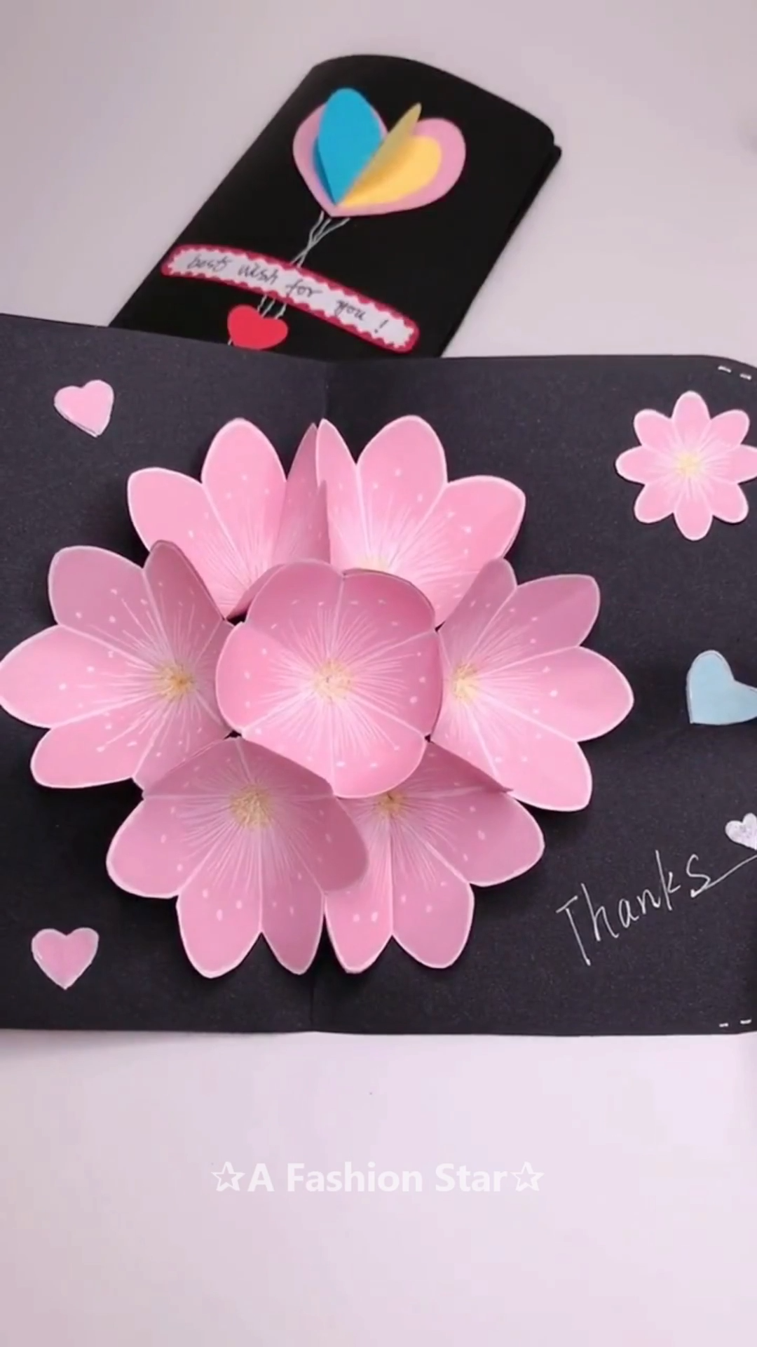 Excellent Photos Scrapbooking Ideas Videos Style Your House Family Table Is Utterly Taken Care Of No Room To Get Jus In 2021 Crafts Paper Crafts Diy Flower Diy Crafts