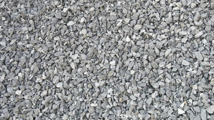 How Do I Calculate How Much Gravel I Need Projects To Try