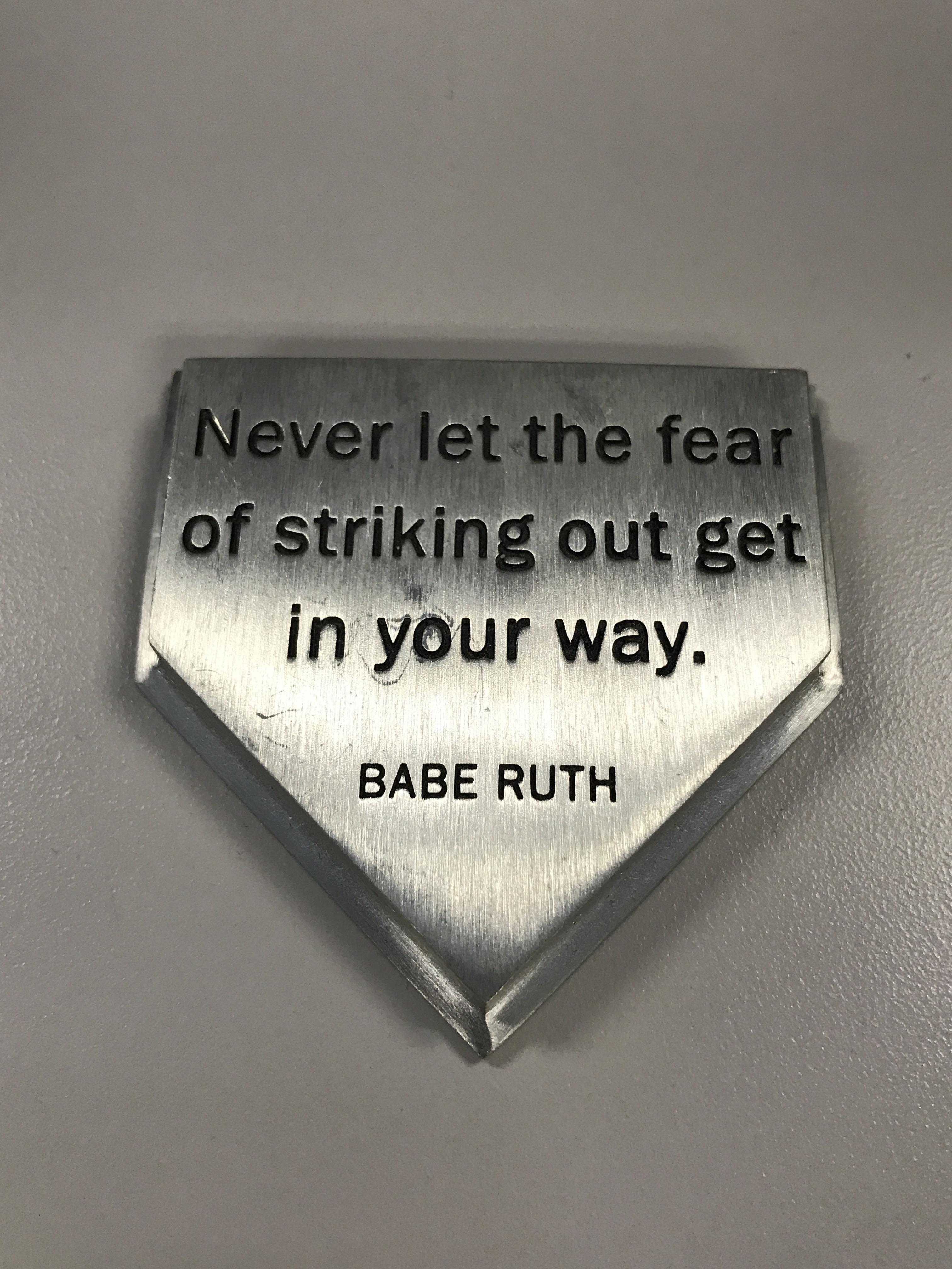 [Image] Keep swingin inspirationalquotes quotes quote