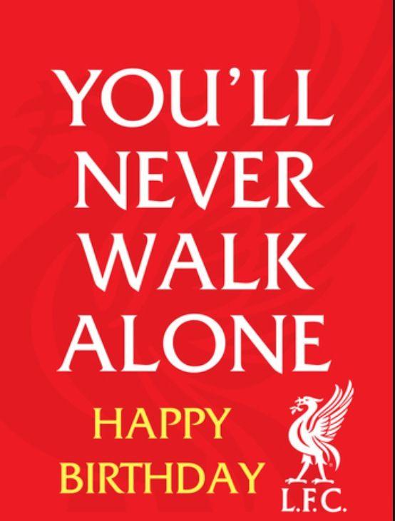 Pin On Love Liverpool Ynwa
